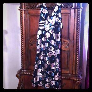 NWT Enfocus Studio Dress